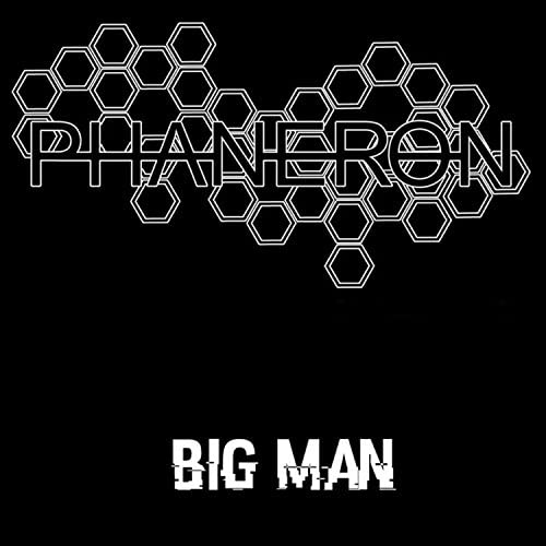 Phaneron