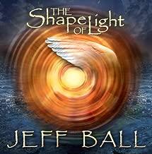 Shape of Light