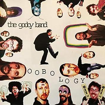 Oobology