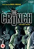 The Crunch and Other Stories [DVD] [Reino Unido]