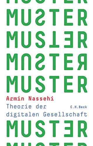 Muster: Theorie der digitalen Gesellschaft