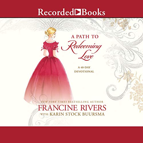 A Path to Redeeming Love cover art