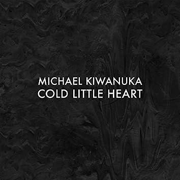 Cold Little Heart (Radio Edit)