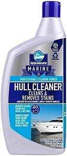 Rejuvenate Marine Hull Cleaner (946 ml)