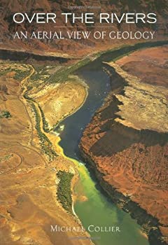 Best river aerial view Reviews