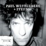 Stereo von Paul Westerberg