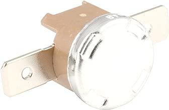 Bunn 29329.1000 Thermostat Limit Kit