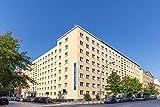 Reiseschein Vale de Viaje – 2 días de Vacaciones Cortas en Berlín en el Centro de A&O Berlín – Vale para Hotel de Viaje Corto de Vacaciones Regalo