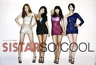 Best so cool in korean Reviews