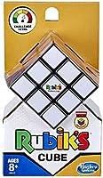 Juego de cubo Rubik, -, Multicolor