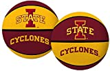 Rawlings Iowa State University Cyclones Full Size Crossover Basketball