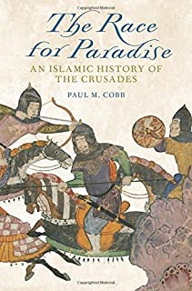 Best race for paradise Reviews