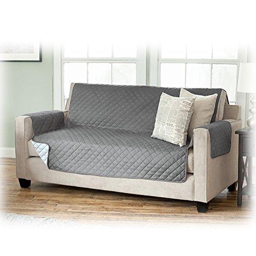 JEMIDI fauteuilhoes fauteuilbescherming beschermhoes in topkwaliteit fauteuil bescherming sofaovertrek sofa sprei bankovertrek varianten