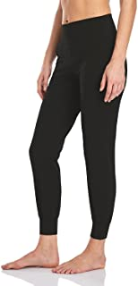 HeyNuts Formerly Hawthorn Athletic Essential Buttery Soft Joggers Pants for Workout, Lounge and Commute