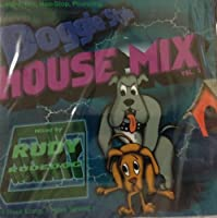 Doggie Style House Mix 1