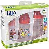 Kit Design Disney - Lillo, Vermelha