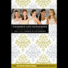 Best charmed charmed and dangerous Reviews
