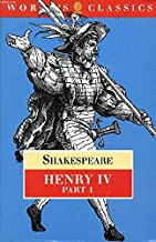Four Tales from Shakespeare's History Plan: Richard II / Henry IV Part 1 / Henry IV Part 2 / Henry V (Stories to Remember ...