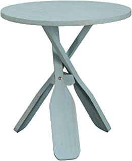 Coast to Coast 91751 Oar Table