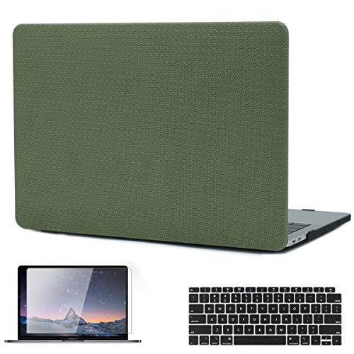 kkp macbook air 13 zoll
