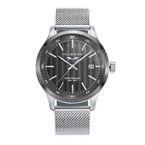 Reloj Viceroy Antonio Banderas Hombre