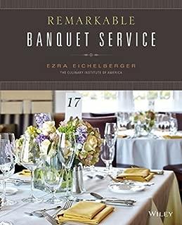 Best remarkable banquet service Reviews