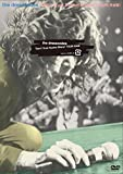 """Don't Trust Ryohei Shima""TOUR〈完全版〉[DVD]"