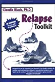 Image of Relapse Toolkit