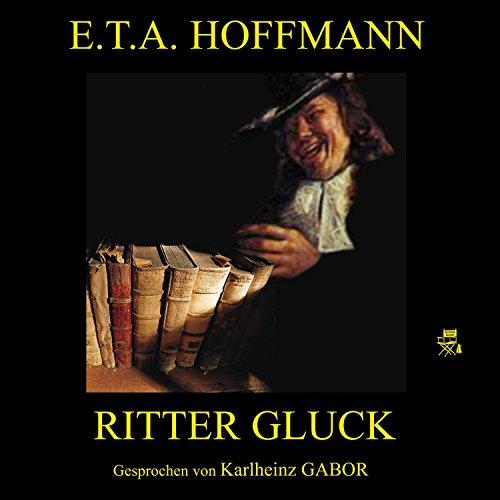Ritter Gluck Titelbild