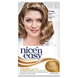 Nice 'n Easy Permanent Color, 7/106A Natural Dark Blonde 1 ea (Pack of 4)