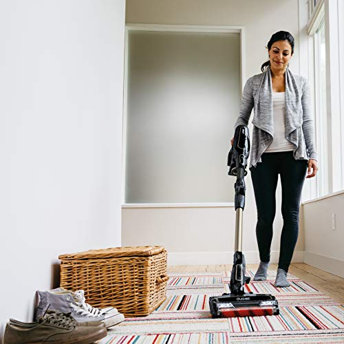Shark ION F80 Cordless Stick Vacuum with MultiFLEX