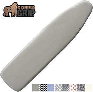pretty ironing board cover