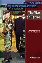 The War on Terror