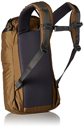 Mystery Ranch Unisex Urban Assault Coyote One Size