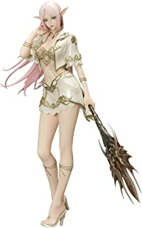 Orchid Seed Lineage II: Elf 1:7 Scale Pvc Figure (Second Edition)