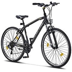 Premium Bike 28