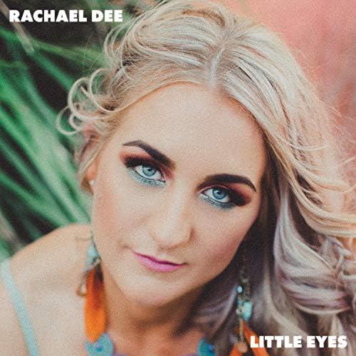 Rachael Dee