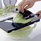 Cabbage Shredder Made in Japan