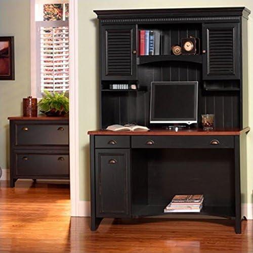 Bush Furniture Luxury goods Stanford 48