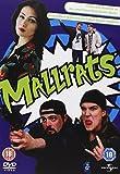 Mallrats [Edizione: Regno Unito]