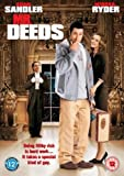 Mr. Deeds [Reino Unido] [DVD]