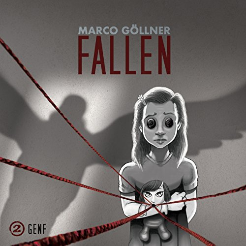 Genf     Fallen 2              By:                                                                                                                                 Marco Göllner                               Narrated by:                                                                                                                                 div.                      Length: 47 mins     Not rated yet     Overall 0.0
