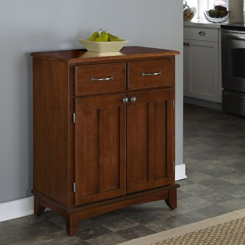 Buffet-of-Buffets-Medium-Cherry-with-Hutch-by-Home-Styles