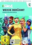 Die Sims 4 - Werde berühmt (EP 6) [PC Download - Origin Code]