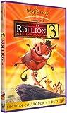numberOfDiscs : 2 productGroup : DVD regionCode : 2 Date de sortie : 2004-03-17
