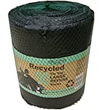 Banquet recycled tie top large refuse sacks