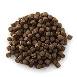 KOI PREMIUM ALIMENTO BASE PER KOI E PESCI ROSSI (2,5 Kg Small 2-3 mm)