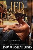 Jed (The Rock Creek Six Book 4)