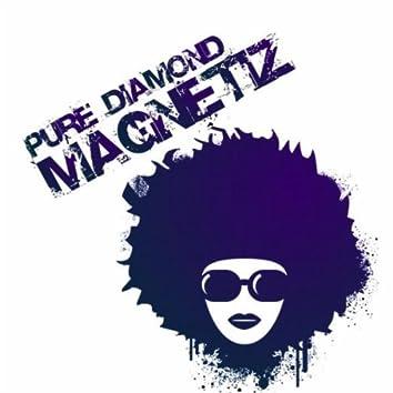 Magnetiz