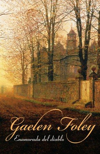 Portadas de Novelas Romanticas - Página 22 51ZFY9sHnCL